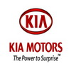 kia-logo-power-to-surprise